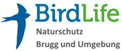 BirdLife Brugg